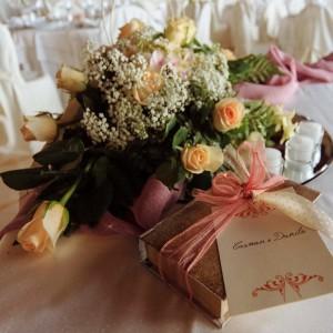 _0001_wedding planner 2