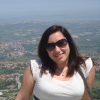 Eliana Forlini