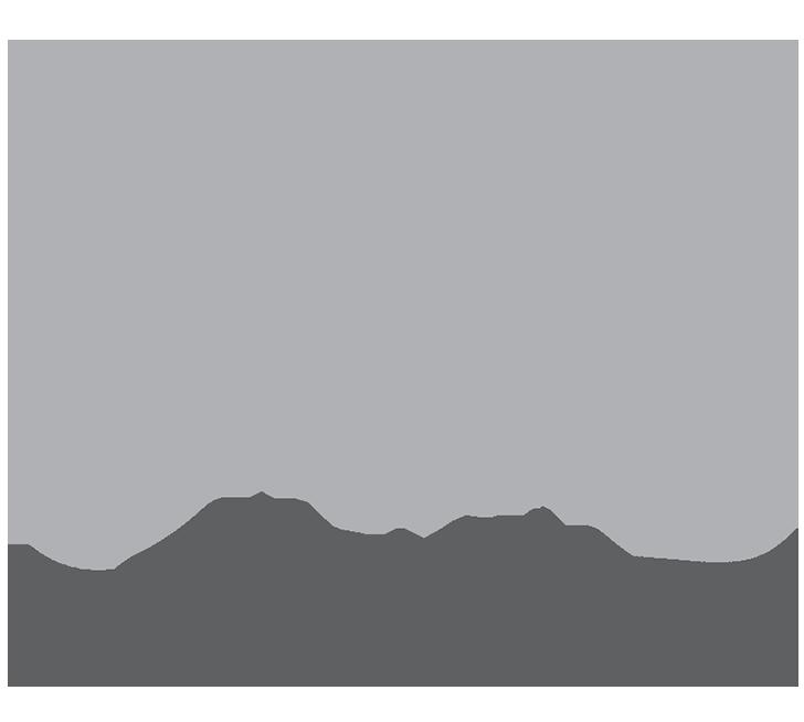 Jos Studio