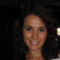 Manuela Cammaroto