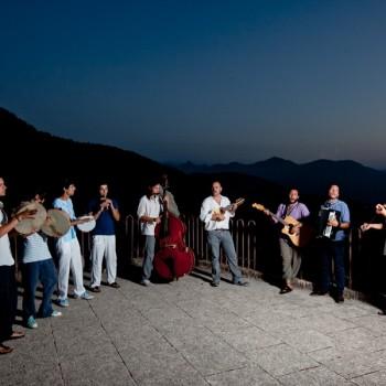 Parco-Jalari-Milazzo-Wedding-Sicily-Italy-JOS-studios-41