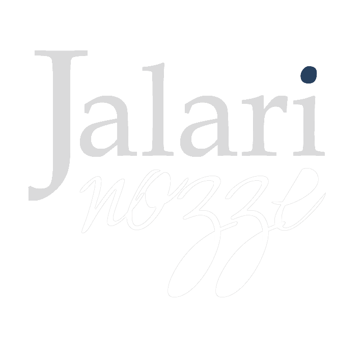 Jalari Nozze